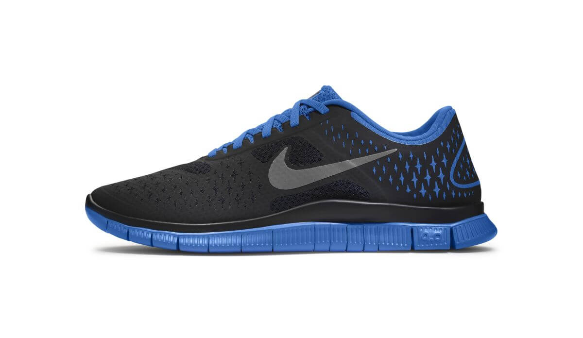 2016 Buy Nike Free 4.0 v2 Womens At a Reasonable Price