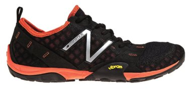 New Balance Minimus – Tests & Infos