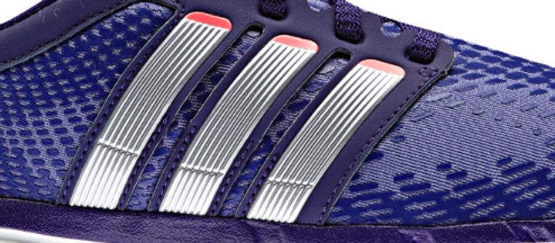 Adidas Adipure Motion: Ratgeber | Barfuß Schuhe.Net