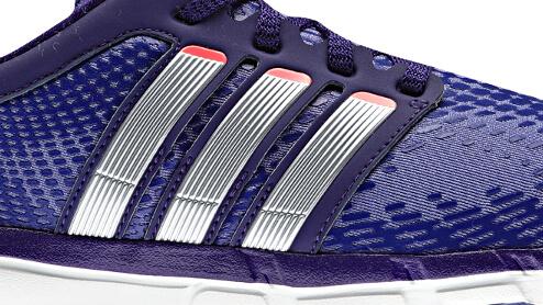 Adidas Adipure Gazelle | Die Marken | Barfuß-Schuhe.Net