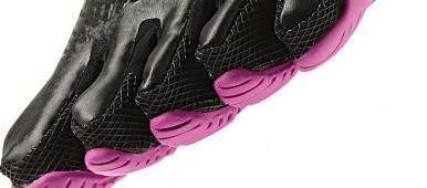 Adidas Adipure Trainer 1.1 - Zehenschuh für Fitness und Kraft