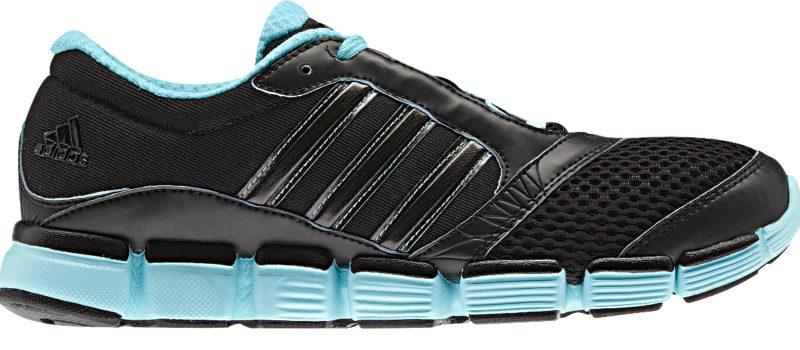 Adidas Climacool Chill: Natural Running-Schuh für erfahrene Läufer