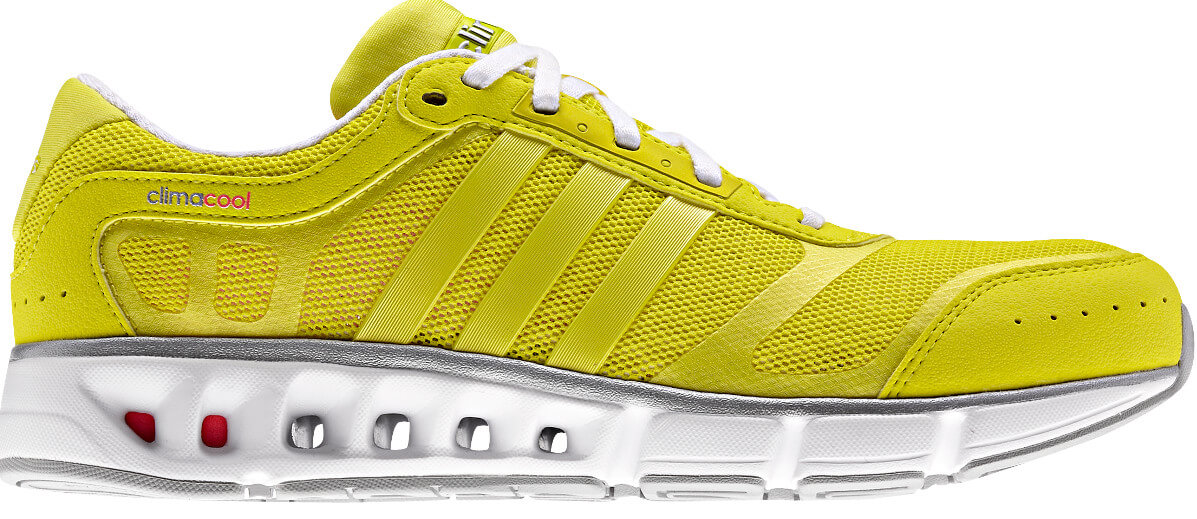 Adidas Climacool Schuhe 2016