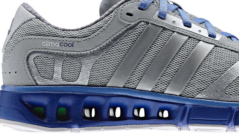 Adidas Climacool Ride