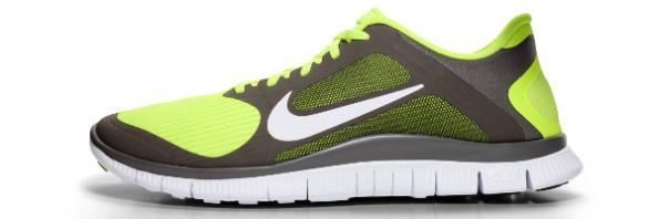 Mbt Schuhe Lauftechnik