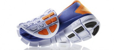 http://www.barfuss-schuhe.net/wp-content/uploads/2013/04/Nike-Free-5-0-Damen-verdreht-386x170.jpg