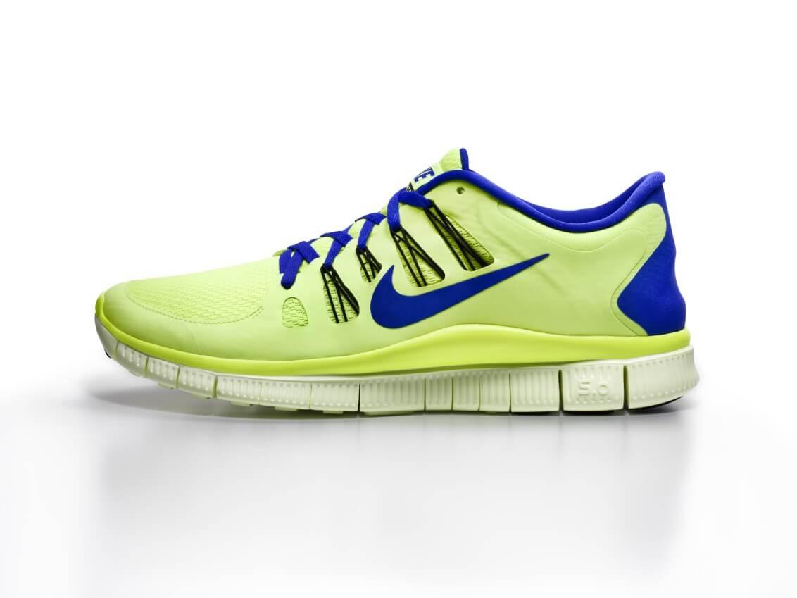 Nike Free 5 0 Barfu 223 Schuhe Die Marken Barfuss Schuhe Net