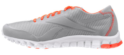 Reebok RealFlex Optimal im Test