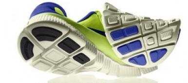 Nike-Free-5-0-Test