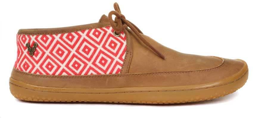 Vivobarefoot Damen Schuhe: Hier das Modell Gia Ladies