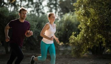 Die Natural Running Philosophie – Das Konzept hinter Barefoot-Running