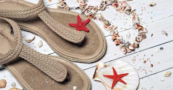Barfu 223 Sandalen Die Besten Modelle