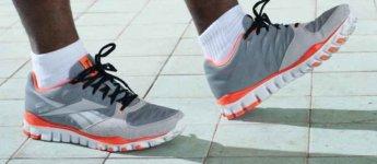 Natural Running Schuhe: Zwischen Barfußschuh und Neutralschuh