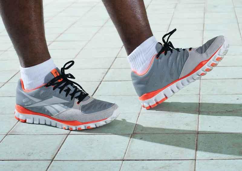 Natural Running Schuhe: Marken, Modelle & Empfehlungen