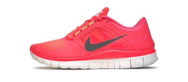 Nike Free Damen Bestseller | Barfuss Schuhe.Net