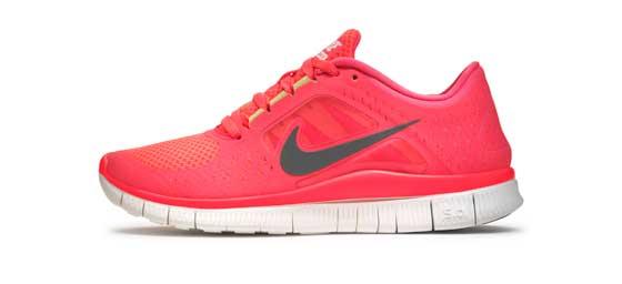 Nike Schuhe Bestseller