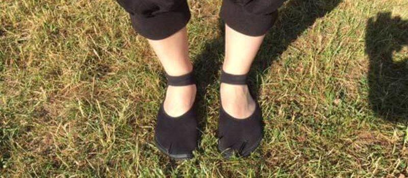 Leguano Ballerina im Test – Meine Erfahrungen nach 4 Jahren