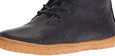 Barfuß-Stiefel – Unsere Marken-Tipps 2019