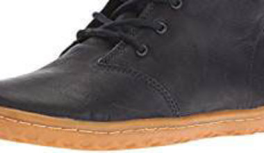 Barfuß-Stiefel – Unsere Marken-Tipps 2020