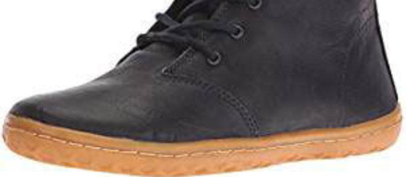 Barfuß Marken Tipps Im StiefelBarfußschuhe Look 2019 Stiefel wOukXPZiT