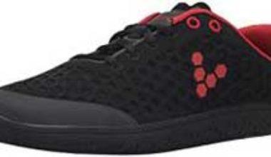 AdidasBarfuß Schuhe Barfußschuhe Von Barfußschuhe Von AdidasBarfuß net OXiuTZwkP