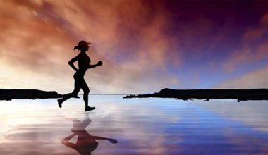 Barfußlaufschuhe: Testsieger & empfehlenswerte Marken im Vergleich