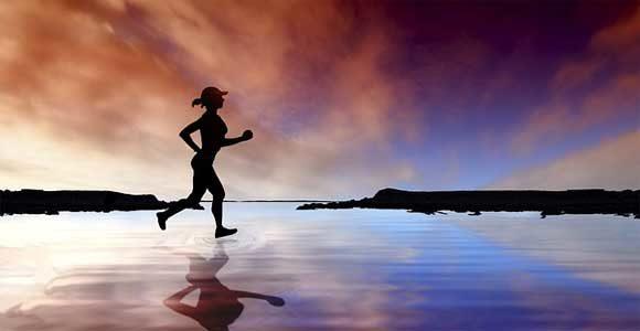 Barfußlaufschuhe: Infos, Tipps & Marken-Vergleich