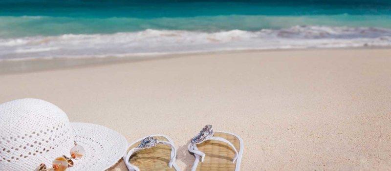 Luftige Barfußschuhe für Frühjahr & Sommer: Unsere Empfehlungen 2020