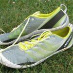 Merrell Vapor Glove: Vor- und Nachteile auf einen Blick