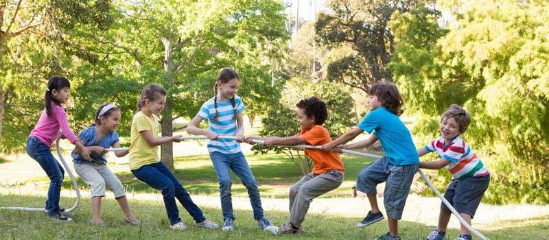 Barfußschuhe für Kinder – Unsere Empfehlungen 2021