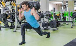 Skinners vermitteln ein umittelbares Barfußgefühl. Vor allem beim Fitnesstraining lassen sich dadurch gezielt Fuß- und Beinmuskeln trainieren. © Skinners