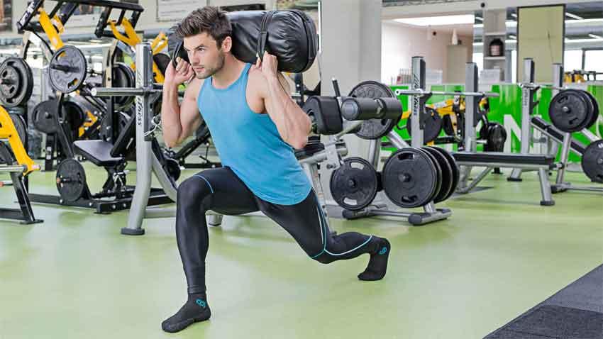 Skinners-Sport-Fitness