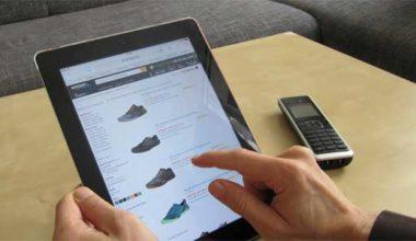 Barfußschuhe online kaufen – Meine beliebtesten Webshops