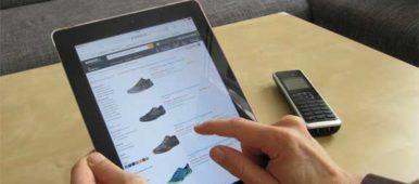 Barfußschuhe oline kaufen ist heutzutage Standard dank Webshops wie Amazon, Vivobarefoot und Voycontigo