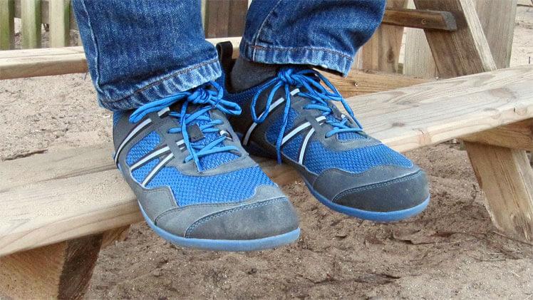 Xero-Shoes-Prio-Outdoor