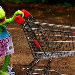 Achtung Schnäppchenjäger - Hier erfahren Sie, wie Sie an günstige Barfußschuhe kommen, damit Sie wie KErmit der Frosch richtig Geld sparen können.