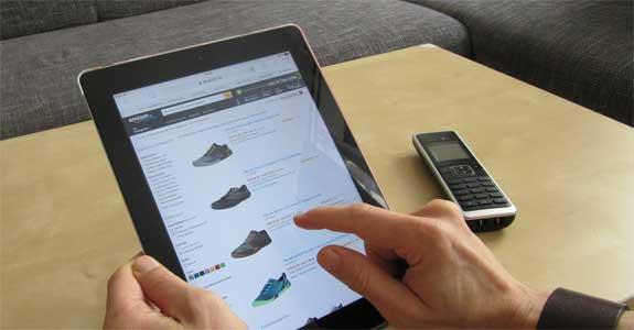 Die besten Kauftipps - Barfußschuhe kaufen online oder vor Ort - Erfahren Sie wie Sie richtig Geld sparen können