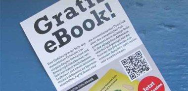 Kostenloses eBook von Lee Saxby & Co. informiert über Einfluss falscher Schuhe
