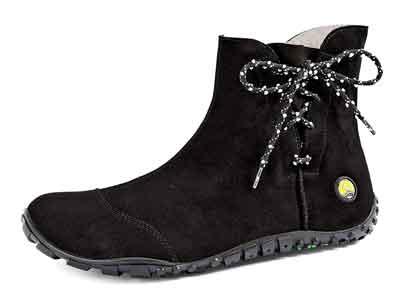 net Winter Schuhe Barfußschuhe Für Den 20192020Barfuß lF1JcTK