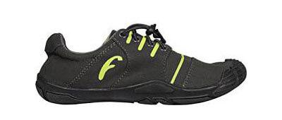 the latest c2ed9 5df10 Marken und Hersteller  Barfuss-Schuhe.Net