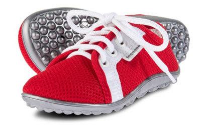 ausgereifte Technologien große Auswahl an Farben Wie findet man Barfußschuhe für Kinder | Barfuss-Schuhe.Net