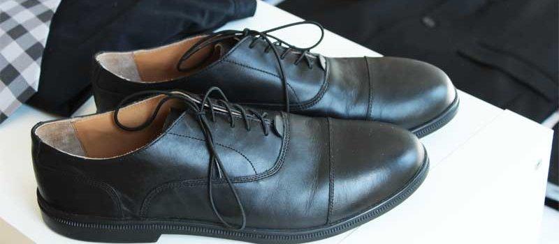 69c1372c1d Barfußschuhe von New Balance | Barfuß-Schuhe.Net