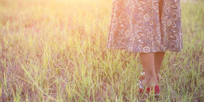 Barfußschuhe für Damen – Unsere Empfehlungen 2019