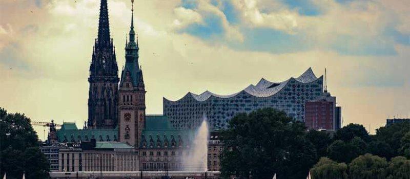 Barfußschuhe Hamburg – Barfußläden im Überblick