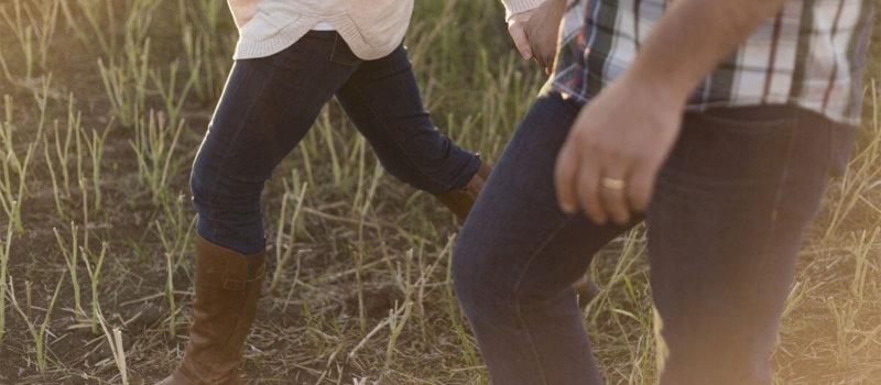 Barfuß-Stiefel – Unsere Marken-Tipps