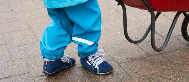 Leguanito aktiv im Test – Ein Erfahrungsbericht für Eltern