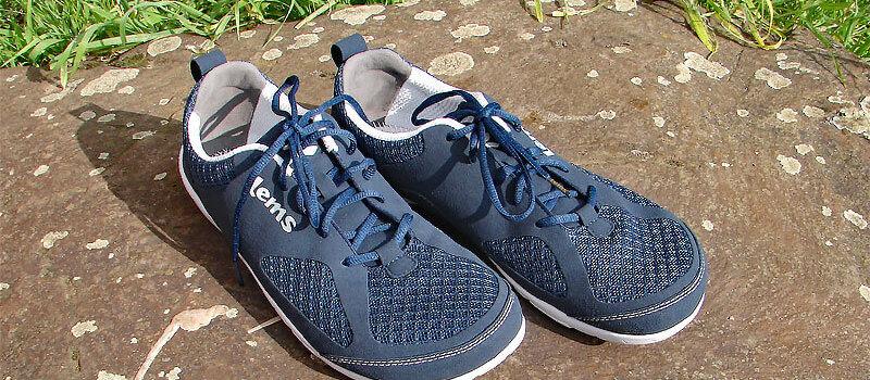 Lems Shoes – Tests & Erfahrungen, Markeninfos & FAQs