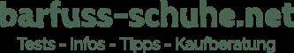 barfuss-schuhe.net – Der Barfußschuhe-Ratgeber